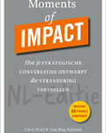 attachment-Vakmedianet_Moments_of_Impact-1