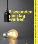 cover_8-seconden