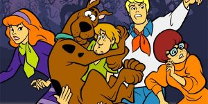 scooby3