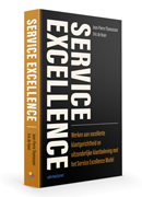 Cover_Service_Excellence