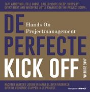 De_Perfecte_Kick_Off