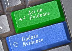 evidence-based-practice