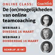 Online class teamcoaching